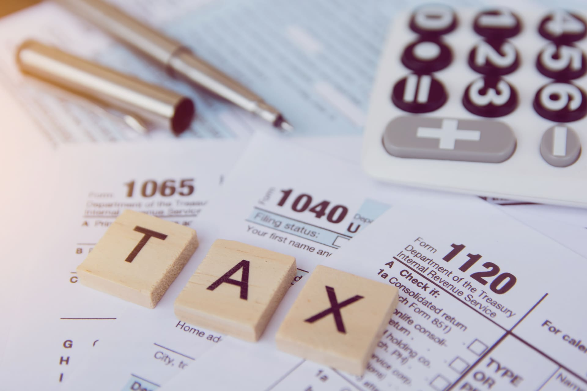 オンカジ 税金